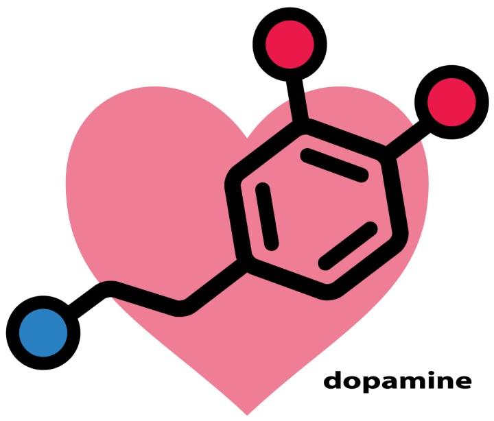 dopamine (1)